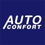 Autoconfort