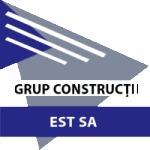 Grup Constructii Est